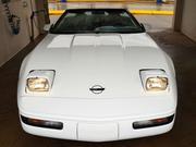 1995 Chevrolet 1995 - Chevrolet Corvette