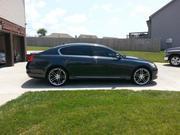 Lexus Only 33000 miles