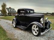 Ford Coupe Ford Other 2 door coupe